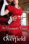 The Viscounts Vixen