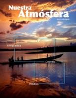 Nuestra Atmósfera 4