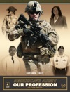 Americas Army - Our Profession - With Video