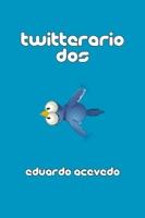 Twitterario dos