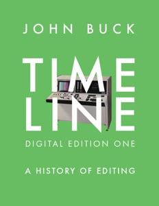 Timeline Digital 1 Book Cover