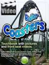 Worldwide Roller Coasters