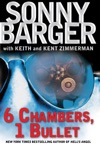 6 Chambers 1 Bullet