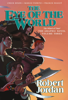 The Eye of the World: The Graphic Novel, Volume Three - Robert Jordan & Chuck Dixon