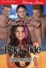 Black Tide [Panther Key 3]