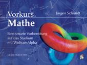 Vorkurs.Mathe