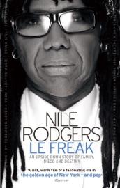 Download Le Freak