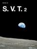 Roger Raynal - SVT 2 illustration