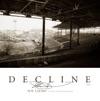 Decline Vol 1