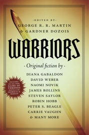 Warriors PDF Download