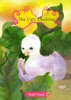 The Ugly Duckling - Read Aloud Edition