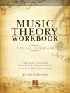 Music Theory Workbook For All Musicians