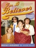 I'm A Believer, Updated Edition: My Life Of Monkees, Music, And Madness (Updated)