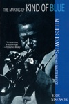 The Making Of Kind Of Blue