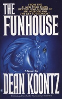 The Funhouse ebook Download
