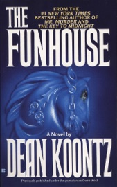 The Funhouse PDF Download