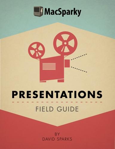 Presentations E-Book Download
