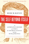 The Self Beyond Itself