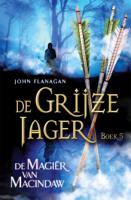 Download and Read Online De magiër van Macindaw