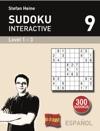 Sudoku Interactive 9