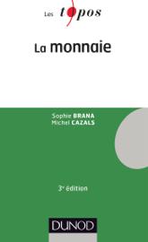 La monnaie - 3e édition