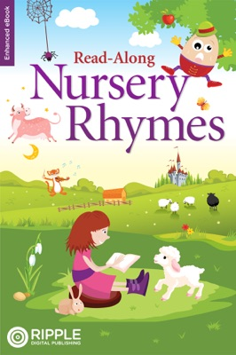 Read Along Nursery Rhymes (Enhanced Version)