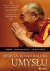Medytacja Nad Natur Umysu