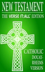 The Catholic New Testament The Douay Rheims Version