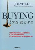 Buying Trances