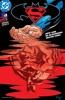 Superman Batman (2010-) #2