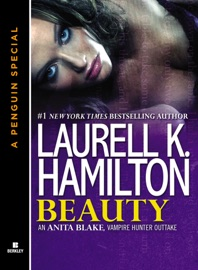 Beauty PDF Download