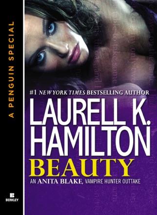 Beauty PDF Download