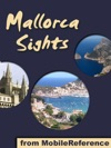 Mallorca Majorca Sights