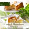 20 Recettes De Dlicieux Desserts