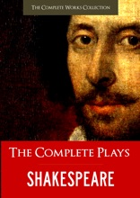 The Complete Plays of Shakespeare
