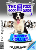 Border Collie Good Food Guide