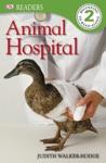 DK Readers L2 Animal Hospital Enhanced Edition