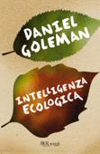 Intelligenza ecologica Book Cover