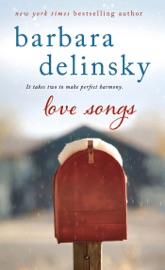 Love Songs PDF Download