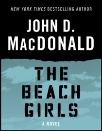 The Beach Girls PDF Download