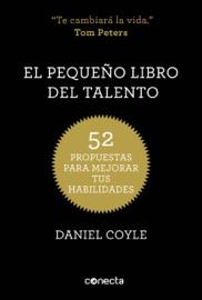 El pequeño libro del talento PDF Download