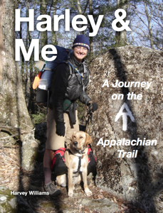Harley & Me Book Review