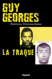 Guy Georges - La traque