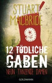 Zwölf tödliche Gaben 9 PDF Download
