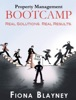 Property Management Bootcamp