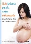 Gua Prctica Para La Mujer Embarazada