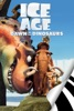 Ice Age: Dawn of the Dinosaurs Movie Storybook