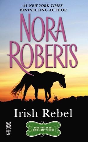 Irish Rebel PDF Download