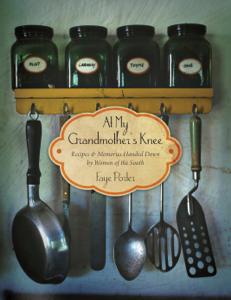 At My Grandmother's Knee ebook