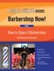 Barbershop Now!